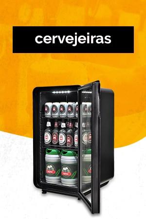 Cervejeiras