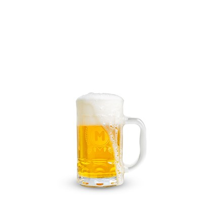 Caneca Beer 400 ml
