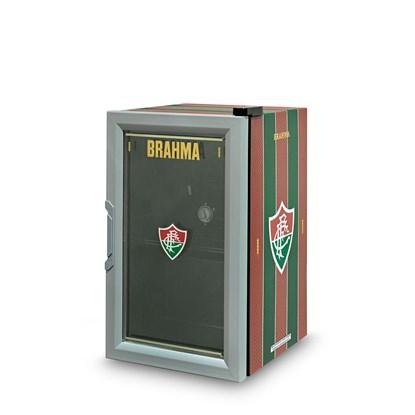 Cervejeira 37L Fluminense