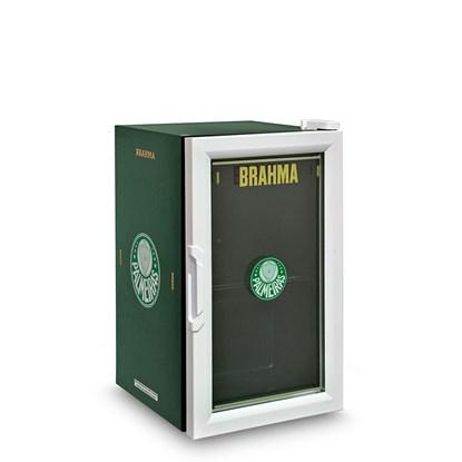 Cervejeira 37L Palmeiras