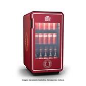 Produto Cervejeira Brahma Duplo Malte 100 litros Frost Free v2.0