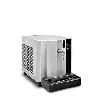 Chopeira Elétrica Memo Advantage 70 litros/hora - 1 torneira Italiana