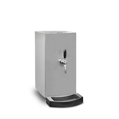 Chopeira Elétrica Slim Memo 50 litros/hora - 1 Torneira Italiana