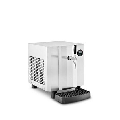 Chopeira Elétrica Small Memo 50 litros/hora - 1 Torneira Italiana
