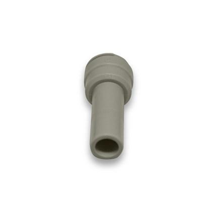Conector DMF - Redutor 3/8 x 1/4