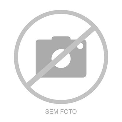 Kit de extração c/ Mangueira em Y