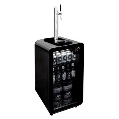 Torre Adapt - Uso exclusivo com a Cervejeira Memo