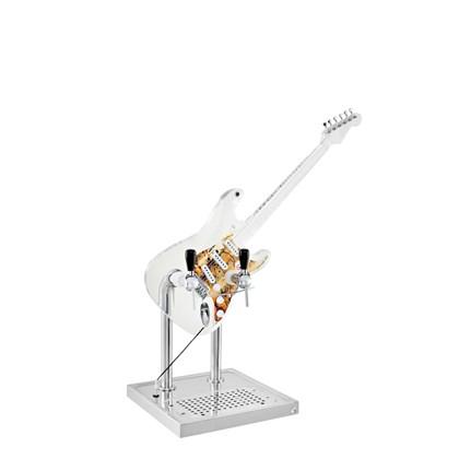 Torre Guitarra com pré-resfriador Advantage
